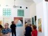 made4art_summer-exhibition-8