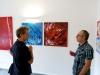 made4art_summer-exhibition-9