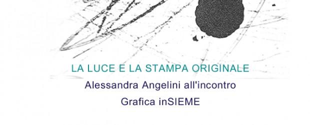 Alessandra Angelini - libro copia