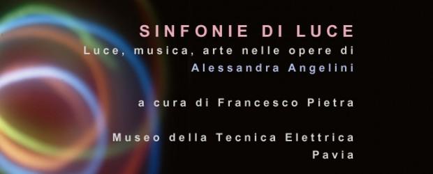 Alessandra Angelini - maggio 2016