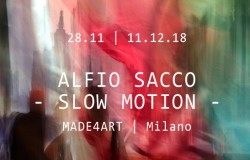 alfio-sacco-slowmotion-2
