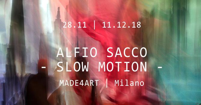 alfio-sacco-slowmotion-2