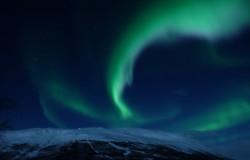 anna-fabbrini-aurora-boreale-8