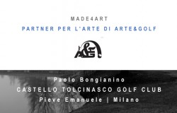 artegolf-made4art-2-copia
