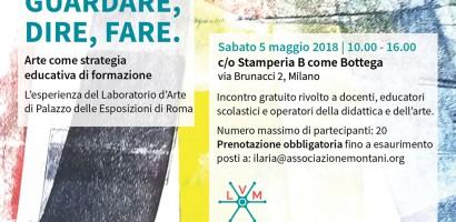 assmontani_5maggio-2