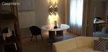 casamilano_video-2
