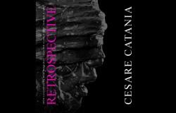 cesare-catania-retrospective-1-2