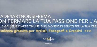 consulenza-gratuita-per-artisti-fotografi-e-creativi-copia