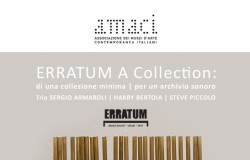 erratum-a-collection-amaci-2-copia