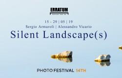 erratum-a-vicario-silent-landscapes-1