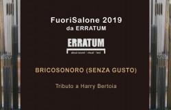 erratum-bricosonoro-senza-gusto-2-copia