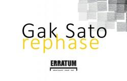 erratum-gak-sato-rephase-1