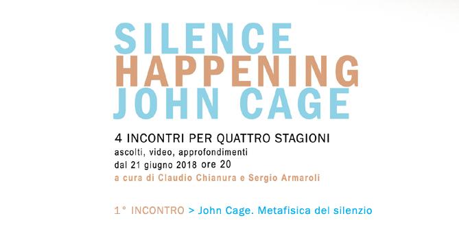 erratum-john-cage-metafisica-del-silenzio