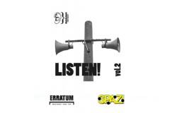 erratum-listen-2-spazi