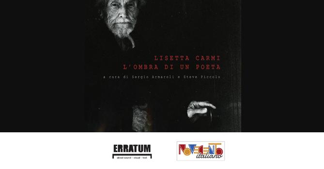 erratum-novecento-italiano
