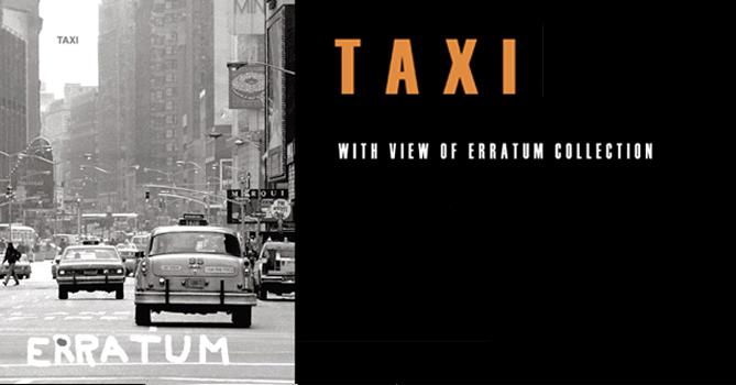 erratum-taxi-2