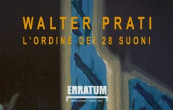 erratum-walter-prati-1