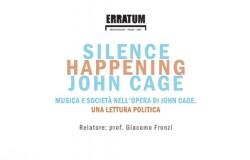 erratum-j-cage-musica-e-societa-nellopera-di-john-cage-1