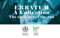 erratum_aria-di-cultura-1-copia