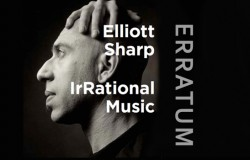 erratum_elliot-sharp-1-copia