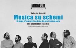 erratum_musica-su-schemi-1-copia