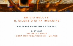 Emilio Belotti Made4Art