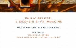 Emilio Belotti Made4Art