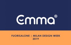 emma-matratzen_milan-design-week-2-copia