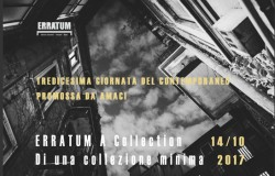 erratum-a-collection-1-copia