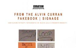 erratum-alvin-curran-1