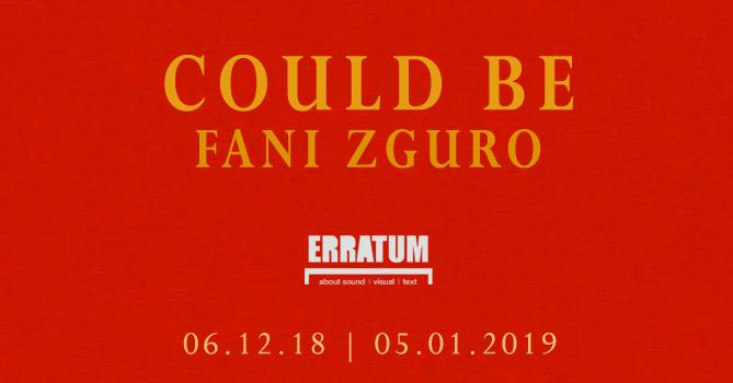 erratum-could-be-fani-zguro-copia-1