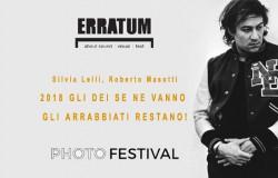 erratum-photofestival-1