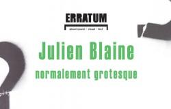 erratum-tribute-julien-blaine-2