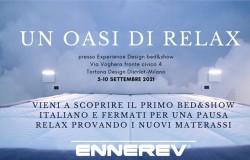 experience_design_bb_mdw_fuorisalone-copia
