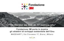 fondazione3m_made4art_robertomutti-1-copia