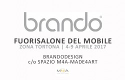fuorisalone-brandodesign-made4art