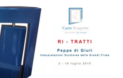 Galleria Carte Scoperte_Ri-tratti copia