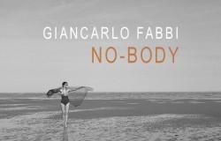 giancarlo-fabbi-made4art