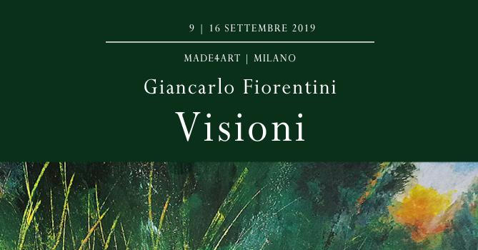 giancarlo-fiorentini_visioni-1-copia
