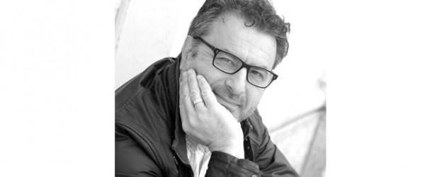 Gianni Oliva - New York