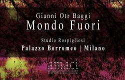 gianni-otr-baggi-palazzo-borromeo-made4art-1-copia