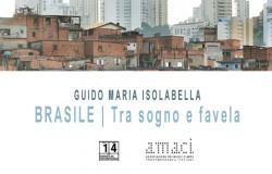 guido-maria-isolabella-brasile-tra-sogno-e-favela