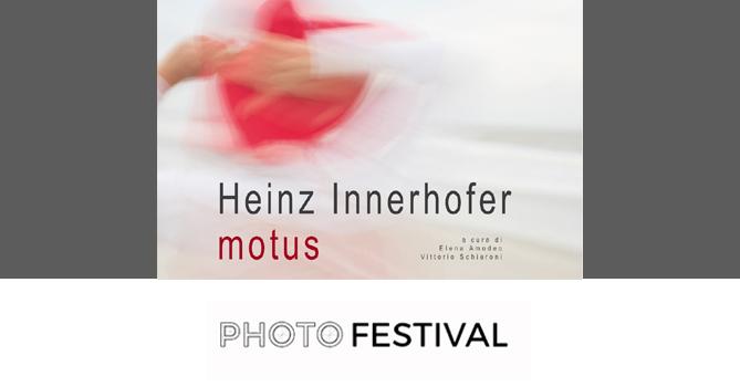 heinz-innerhofer-motus