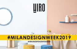 hiro-made4art-fuorisalone-1