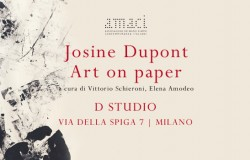 josine-dupont_made4art-amaci-1-copia