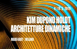 kim-dupond-holdt-architetture-dinamiche-made4art-1