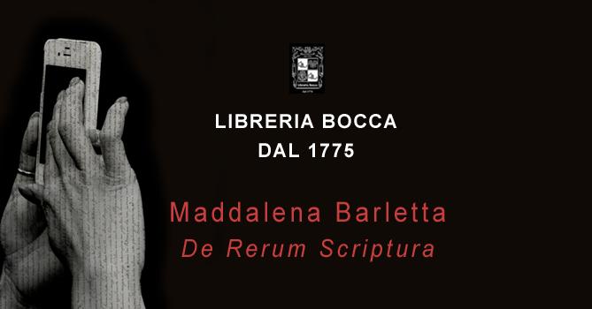 libreria-bocca-maddalena-barletta-1-copia