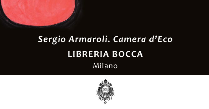 libreria-bocca-sergio-armaroli-1-copia