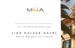 lido-palace-hotel-made4art-1-copia