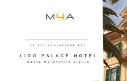 lido-palace-hotel-made4art-1-copia
